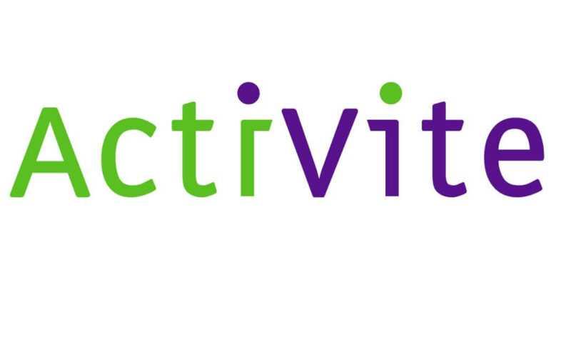 logo ActiVite