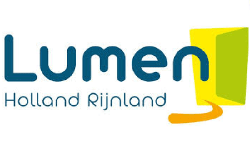 Logo Lumen Holland Rijnland