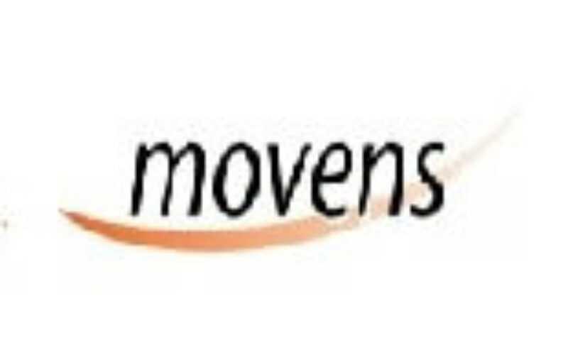 Logo movens